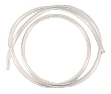 SkyOx Latex Mask Tubing (4 ft length)